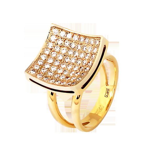 fb277f31cc37 Оригинальные украшения из золота с самоцветами   Дорогие украшения  Эдельвейс  кольца, серьги, подвески, золото и бриллианты